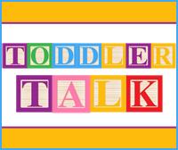 """Parenting Toddlers"" ""Toddler Advice"" ""Toddler Meme"""