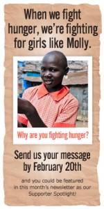 """""""Fight World Hunger"""" """"World Hunger Relief"""" """"Social Good Moms"""""""