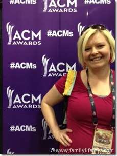 The ACM Experience (4)