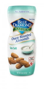 """Almonds"" ""Healthy Snacks"""