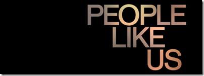 People Like Us2