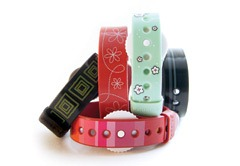 psi-bands---drug-free-wristbands-for-the-relief-of-nausea_resize