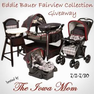 """""""Baby Furniture"""" """"Baby"""" """"Giveaway"""""""