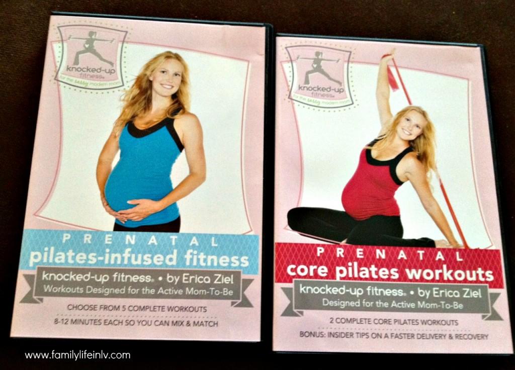 """Pregnancy Workout"" ""Fitness for Pregancy"" ""Prenatal Fitness"" ""PostPartum Fitness"""