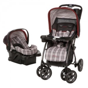"""Eddie Bauer Baby Gear"" ""Baby Gear"" ""Baby Travel"" ""Car Seat and Stroller"""