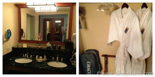 """Disney"" ""Disneyland Resorts"" ""Disneyland Hotels"" ""The Grand Californian Hotel"""