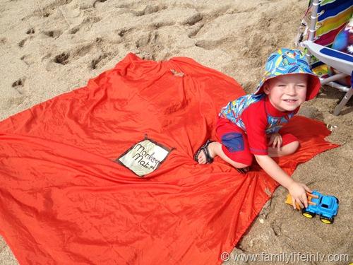 """Monk""""Waterproof Mat"""" """"Ground Cover"""" """"Outdoor Mat"""" """"Sports Mat"""" """"Portable Travel Mat""""ey Mat Beach Mat"""