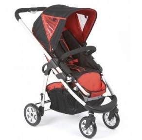 """""""Baby Stroller Giveaway"""" """"iCandy Stoller"""" """"Baby Stroller"""""""