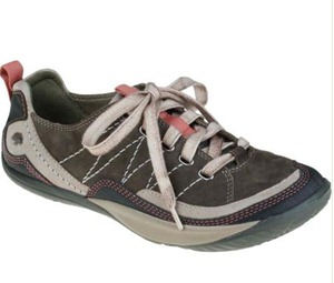 """""""Negative Heel Technology"""" """"Kalso"""" """"earth shoes"""" """"Kalso Earth Shoes Review"""" """"Good for your feet"""" """"Improve Posture"""""""