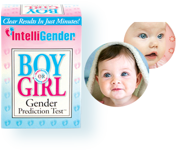 """Pregnancy Kit"" ""Boy or Girl"" ""Gender Testing"" ""Gender Kit"" ""Pregnancy"""