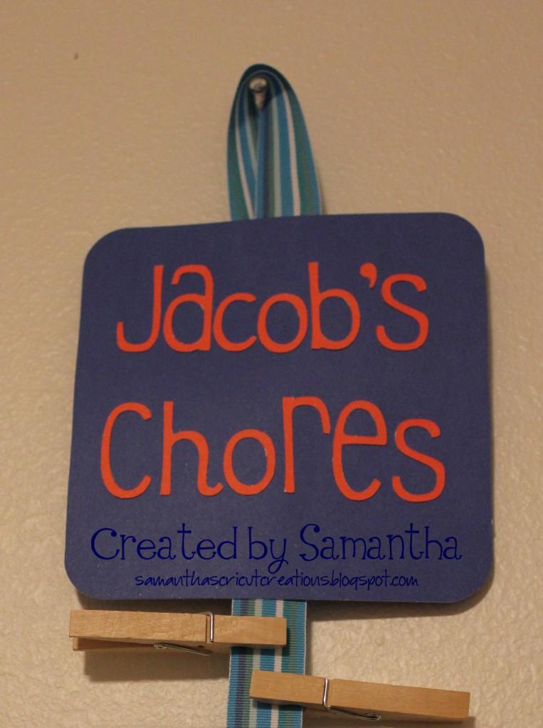 """Chort Chart"" ""Make Your Own Chore Chart"" ""Chore Chart for Toddlers"" ""Kids Chore Chart"" ""DIY Chore Chart"""