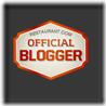 RDC-Blogger-Icon
