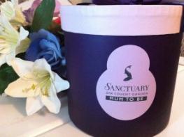 """""""Pregnancy Skin Care"""" """"Pregnancy"""" """"Sanctuary Spa Kit"""" """"Maternity Spa Kit"""" """"Maternity Skin Care"""""""
