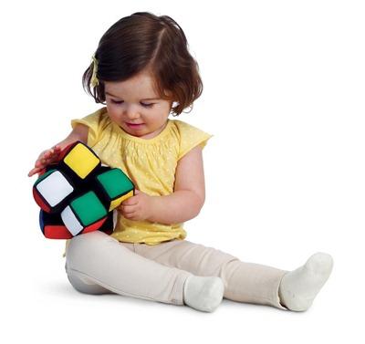 """""""Tollytots Preschool Toys"""" """"Tollytots"""" """"Rubik's Cube"""" """"Preschool Toys"""""""