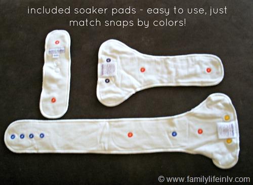 """""""itti bitti review"""" """"itti bitti cloth diapers"""" """"Cloth diaper review"""" """"itti bitti tutto"""" """"One Sized Cloth Diaper"""""""