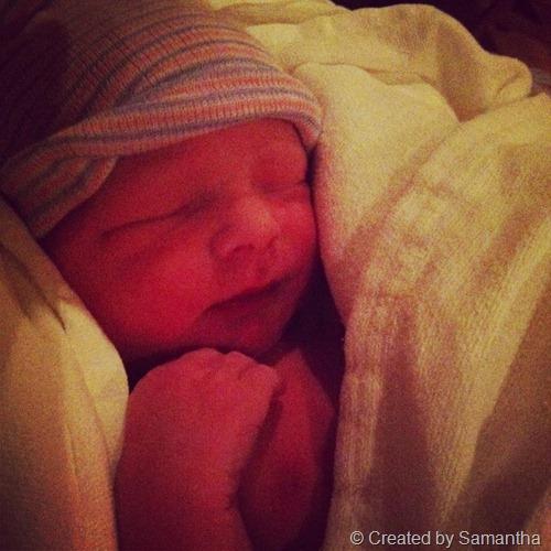 """Newborn Baby Pictures"" ""Newborn Baby"" ""Baby"""