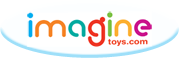 """Toys Online"" ""Shopping for Toys Online"" ""Baby Toys"" ""Toddler Toys"" ""Children's Toys"""