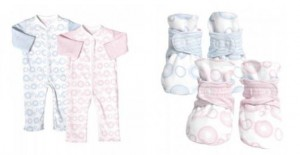 """""""Baby Clothing"""" """"Gender Neutral Baby Clothing"""" """"Layettes for Baby"""""""