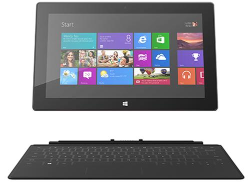"""Microsoft Corp."" ""Windows 8"" ""Windows Operating System"" ""Windows Champion"" ""Tablet"""