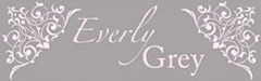 Everly Grey Logo