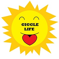 """Giggle Life Cloth Diapers"" ""Cloth Diaper"" 'Bamboo Cloth Diaper"""