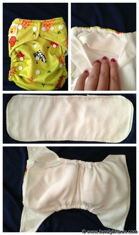 """Giggle Life Cloth Diapers"" ""Cloth Diaper Review"" ""Ultra Soft Cloth Diapers"""