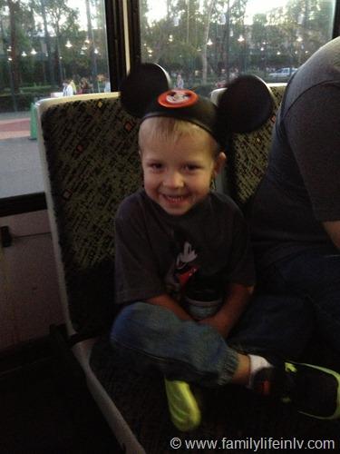 """Disneyland"" ""Disneyland California"" ""Disneyland Family"" ""Disneyland Trip"" ""Disneyland Kid"" ""Mickey Ears"" ""Mickey Mouse"""