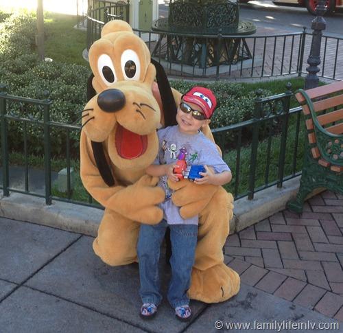 """Disney California Adventure"" ""Disneyland"" ""Family Vacation"" ""Disneyland with toddlers"" ""Disney Family"" ""Family Vacation to Disneyland"" ""Toddlers at Disneyland"""