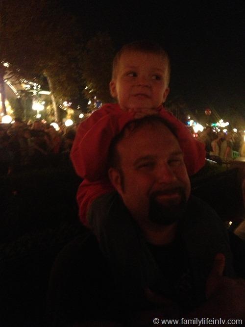 """Disney California Adventure"" ""Disneyland"" ""Family Vacation"" ""Disneyland with toddlers"" ""Disney Family"" ""Family Vacation to Disneyland"" ""Toddlers at Disneyland"" ""World of Color"""