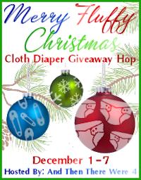 """""""Cloth Diaper"""" """"Cloth Diaper Giveaway"""""""