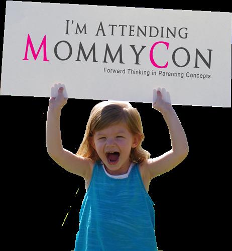 """MommyCon"" ""MommyCon Las Vegas"" ""Parenting Convention Las Vegas"""