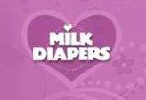 """breast pads"" ""Re-usable Breast pads"" ""Breastfeeding"" ""Nursing"" ""Nursing Pads"""