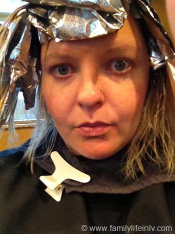 """""""LifeSpa Las Vegas"""" """"Las Vegas Hair Salon"""" """"Ombre Hair Color"""" """"Blonde Ombre"""" """"Hair Foils"""""""