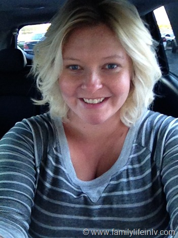 """""""LifeSpa Las Vegas"""" """"Las Vegas Hair Salon"""" """"Ombre Hair Color"""" """"Blonde Ombre"""""""