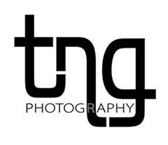 """TNG Photography"" ""Las Vegas Photographer"""