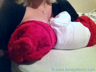 """""""Breastfeeding"""" """"Nursing Moms"""" """"Prenatals for Nursing Moms"""" """"Prenatals"""" """"Breastfeeding"""""""