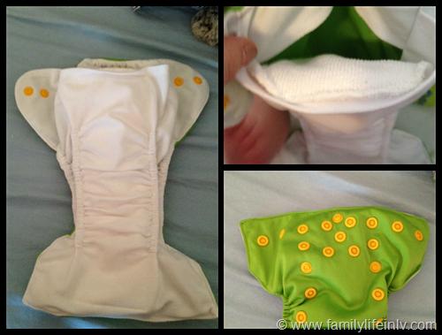 """Lovely Pocket Diapers Review"" ""Lovely Pocket Diapers"" ""Cloth Diapers"" ""Newborn"" ""Cloth Diapers for Newborns"""