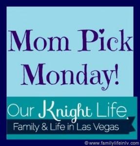 Mom-Pick-Monday.jpg