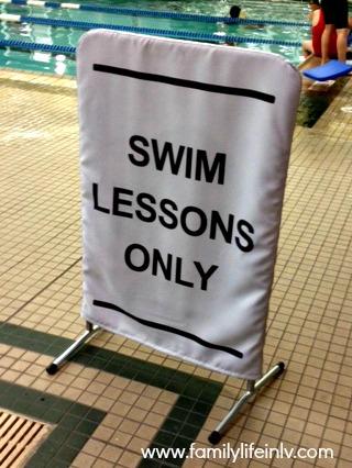 """Lifetime Fitness"" ""Lifetime Fitness Las vegas"" ""Summerling Swim Lessons"" ""Las vegas Swim Lessons"""