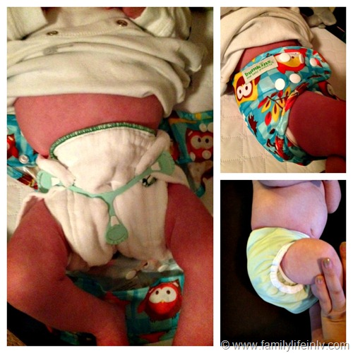 """""""Cloth Diaper"""" """"Cloth Diapering a Newborn"""" """"Using Cloth on Your Newborn"""" """"Prefolds and Covers"""" """"All in One Newborn Diapers"""" """"Pocket Newborn Diapers"""" """"Thirsties"""" """"Bumkins"""""""