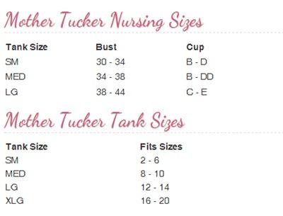 """Belly Bandit Review"" ""Nursing Tank"" ""Breastfeeding"" ""Breastfeeding Tank Top"""