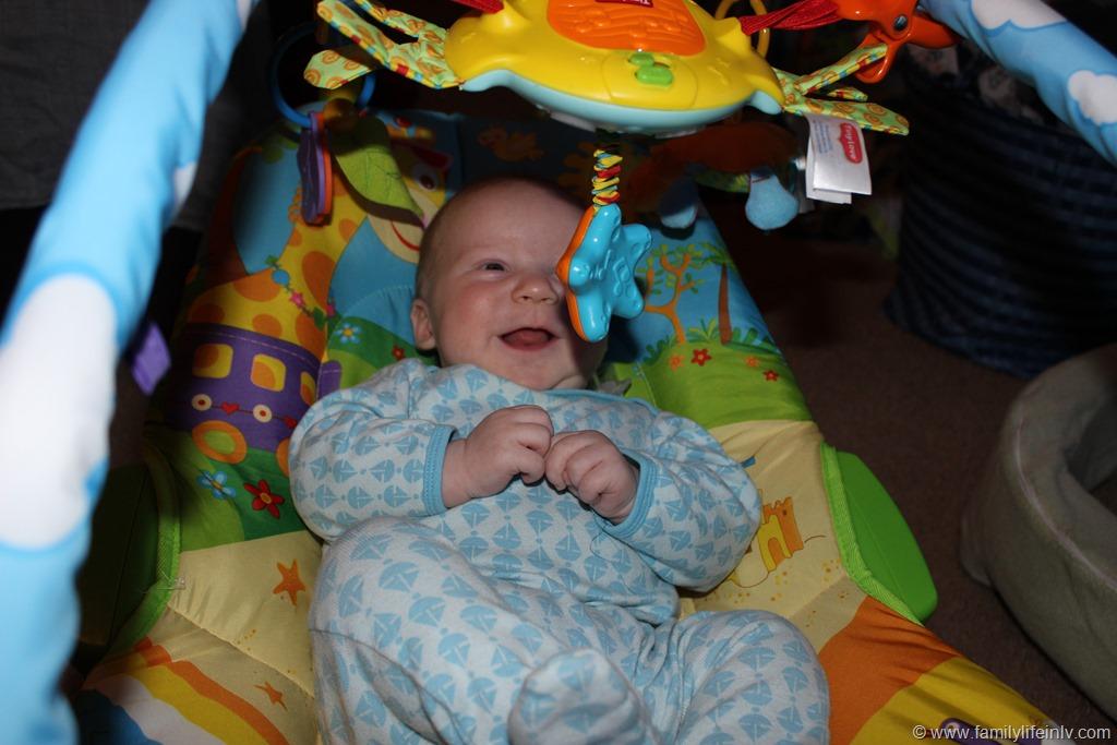 """""""Baby Gear"""" """"Tiny Love Bouncer"""" """"Tiny Love Baby"""" """"Baby"""" """"Tiny Love"""" """"Gymini"""" """"Baby Bouncer"""" """"Baby Chair"""""""