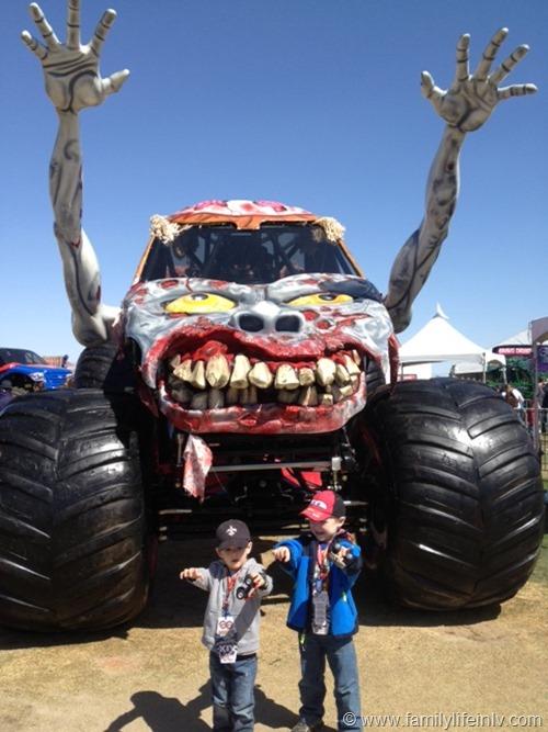Monster Jam10