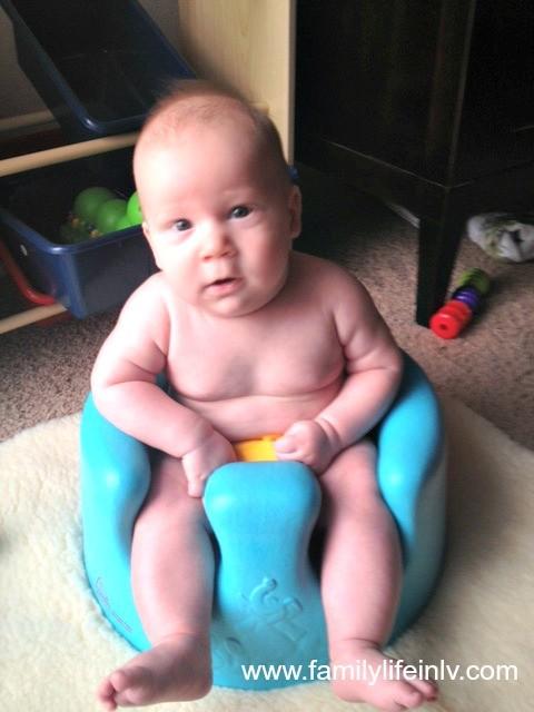 """""""Chubby Baby"""" """"Baby Bumbo"""" """"Bumbo"""""""