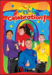 """""""The Wiggles"""" """"NCircle Entertainment"""" """"Wiggles"""""""