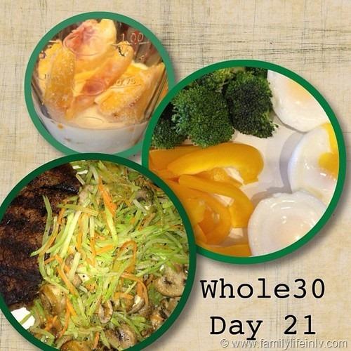 """Whole30"" ""Meal Planning"" ""Menu Plan"" ""Paleo"" ""Whole30 meals"" ""Whole30 food"" ""Whole30 Journey"""