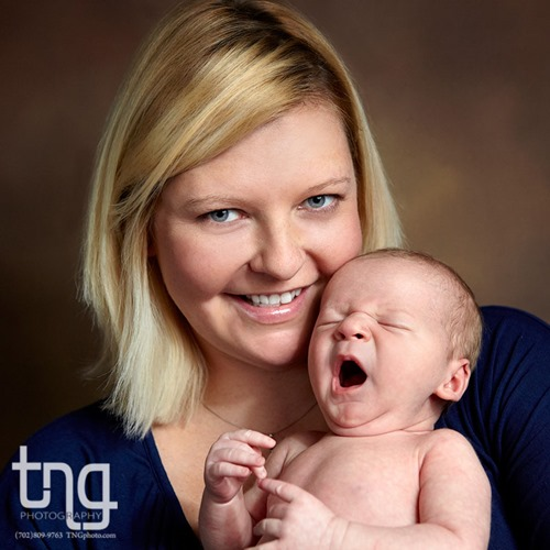 """Newborn"" ""Newborn Photography"" ""Newborn Pictures"" ""2 week old Baby"" ""TNG Photography"""