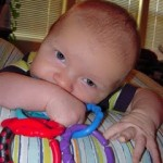 Videos and Tummy Time Pics