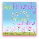 Bee Friendly Friday Follow – Week 11