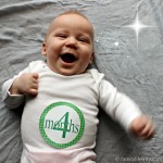Baby D Update | 4 Months Old